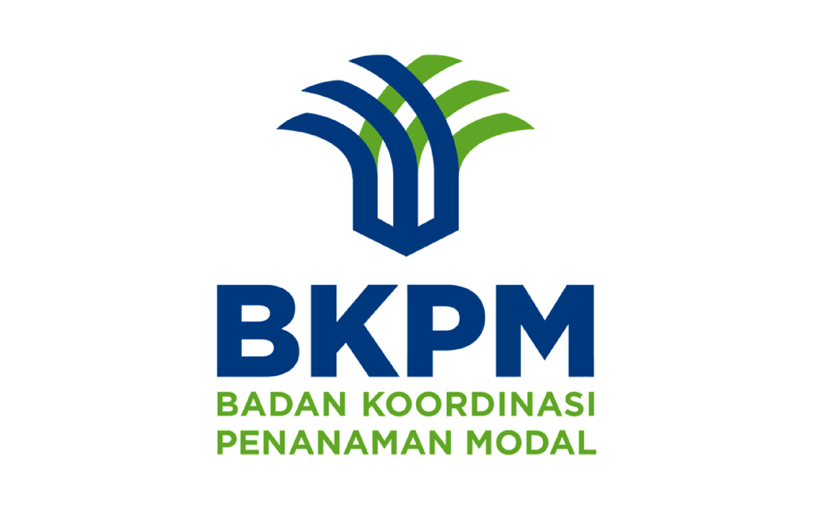 Indonesian Investment Coordinating Board Decree on Guide and Procedure of Investment Permit